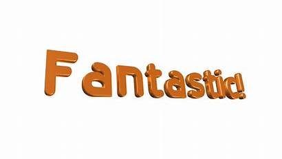 Fantastic Clipart Clip Cliparts Vector Clipground Calligraphy