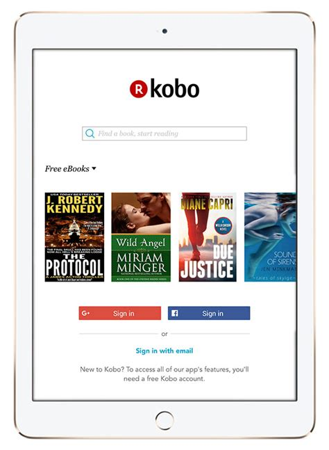kindle kobo apps for ios updated aldiko for ios to ship