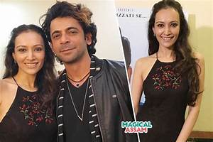 Dipannita Sharma's Next Bollywood Film is Loosely Based on ...