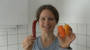 Wann Ist Kürbis Reif : video wann sind peperoni reif das ist zu beachten ~ Lizthompson.info Haus und Dekorationen