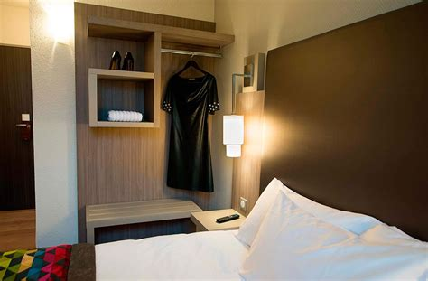hotel chambre familiale 5 personnes chambre familiale pour un séjour en famille à quentin