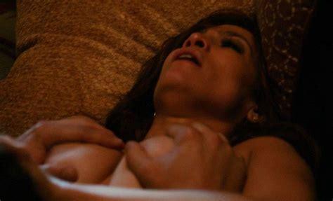 Jennifer Lopez Leaked Topless Thefappening Pm Celebrity Photo Leaks