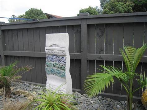 Paradise Design Sculpture