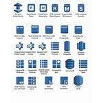 Graffletopia Services Web
