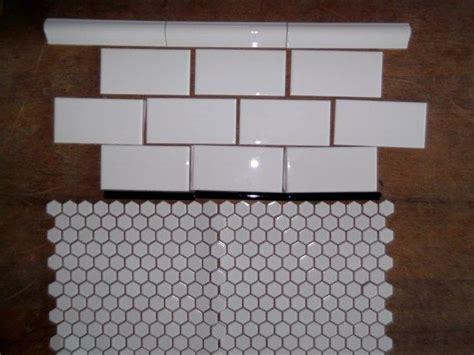 1930s Bathroom Tiles by 1930s Bathroom Decor Bathrooms 1930s