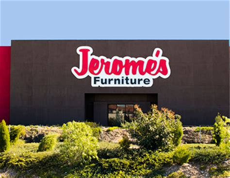 jerome s scripps ranch home furniture showroom