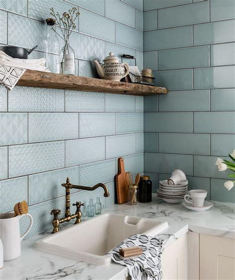 best 25 topps tiles ideas on blue kitchen