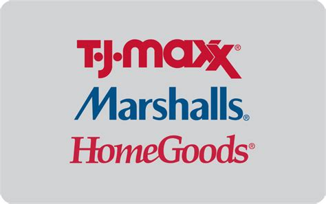 We have an article on carters credit card payment which should help keep bills under control. Tjmaxx.com gift card balance - SDAnimalHouse.com