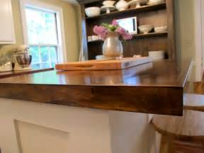 diy bathroom countertop ideas steffens hobick kitchen island diy kitchen island with built in refridgerator