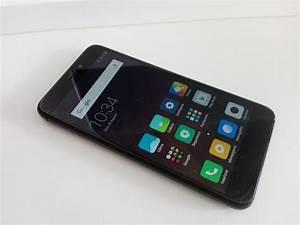 Xiaomi Redmi 4x Review  Global Version