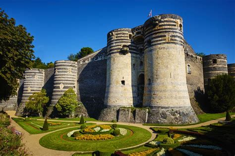 bureau vall angers top attractions in angers in the loire valley