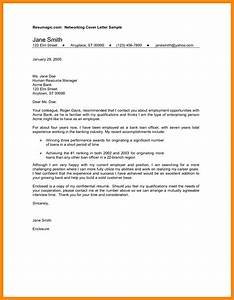 sample cover letter to bank for business loan cover letter With how to make a resume for a business loan