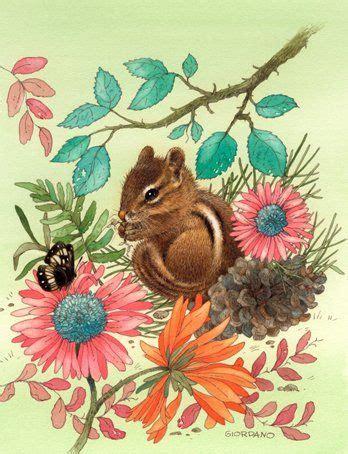 1153 Best Illustrations & Prints Images On Pinterest