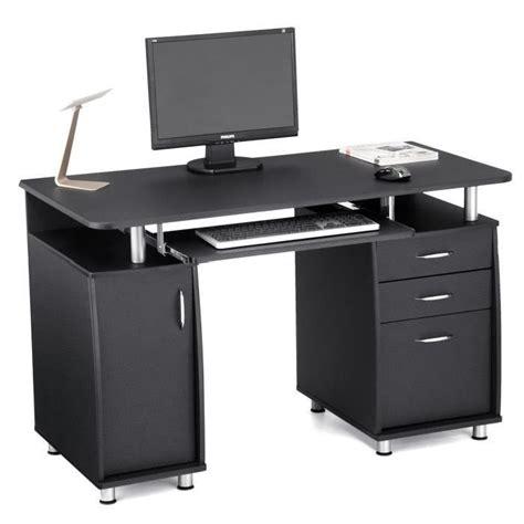 quel pc de bureau acheter acheter ordinateur de bureau achat vente acheter ordinateur de bureau pc mac pas cher 12