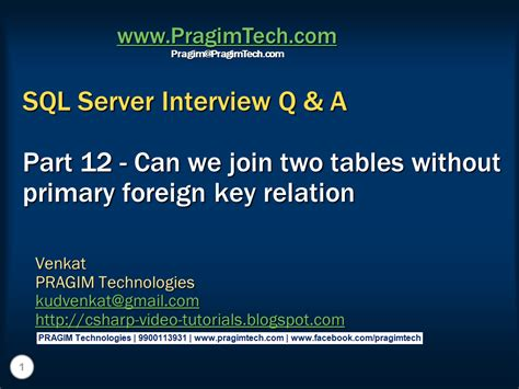 join two tables in r sql server net and c video tutorial part 12 can we