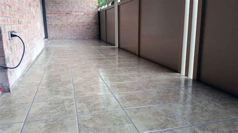 flooring louisville ky home improvement tiled balcony flooring highlands louisville ky
