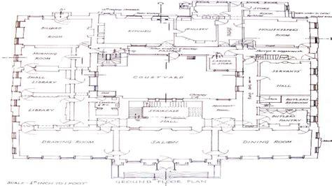 Mansion Plans by Mega Mansion Floor Plans Historic Mansion Floor Plans