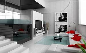 Make, The, Living, Room, Design, Become, More, Comfortable