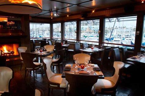 the 10 best restaurants near crowne plaza redondo beach