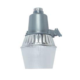 shop utilitech 70 watt silver high pressure sodium dusk to