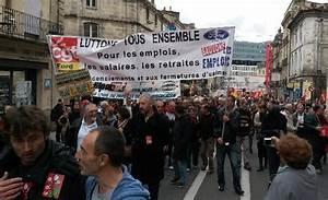 Usine Ford Bordeaux : video ford veut fermer l 39 usine de bordeaux guillaume meurice en solidarit avec les salari s ~ Medecine-chirurgie-esthetiques.com Avis de Voitures