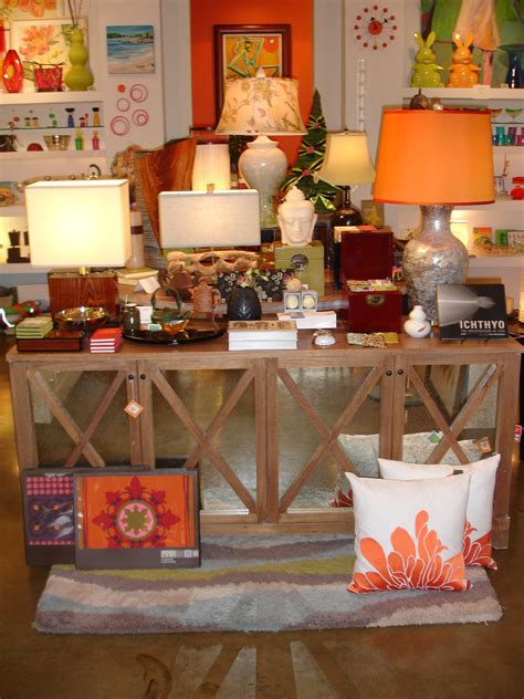 accessories home decor designphile just another site page 2