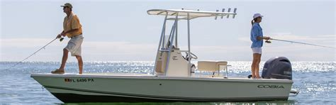 Freedom Boat Club Membership Cost by Freedom Boat Club The Boat Is Waiting