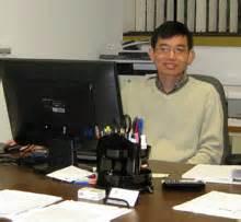 uta help desk contact dr quot max quot qinhong hu 187 of arlington
