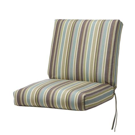 Home Decorators Collection  Outdoor Cushions Patio
