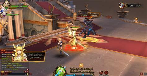 play league  angels  finish quests   rewards