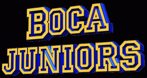 boca juniors  imagenes  whatsapp  los bosteros