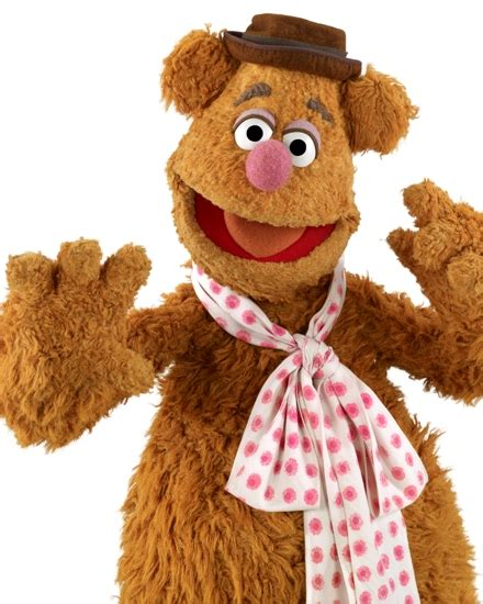 Giallo In Casa Muppet by Quot I Muppet Quot I Protagonisti Cm News