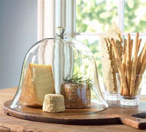 cloche cuisine les 23 meilleures images du tableau cloche à fromage sur