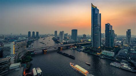 bangkok skyline wholesale gemstones jewelry semi