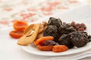 dried apricots peaches pears uzvar ukrainian spiced fruit compote