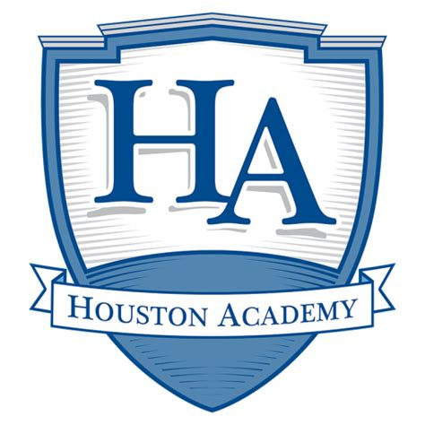 Houston Academy  Independent Private School In Dothan Al. Logan County Emergency Management. Tortola Hotels And Resorts Lasik 299 Per Eye. State Of Indiana Child Support. Affordable Interior Design Car Dealer Albany. How To Recover From Debt Dallas Toyota Dealers. Veterinary Technician Schools In Pa. Satellite Service Providers Aeds In Schools. Breaking Cocaine Addiction U Of M Job Search