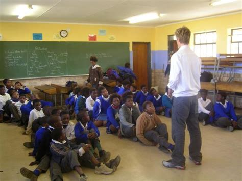 Teaching English Online From Home South Africa « 3 Best