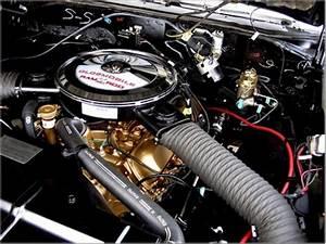 54 Best Oldsmobile Engines Images On Pinterest