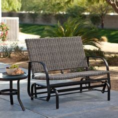 1000 images about palo alto furniture on