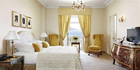 chambre design de luxe chambre adulte luxe moderne chambre de luxe de style
