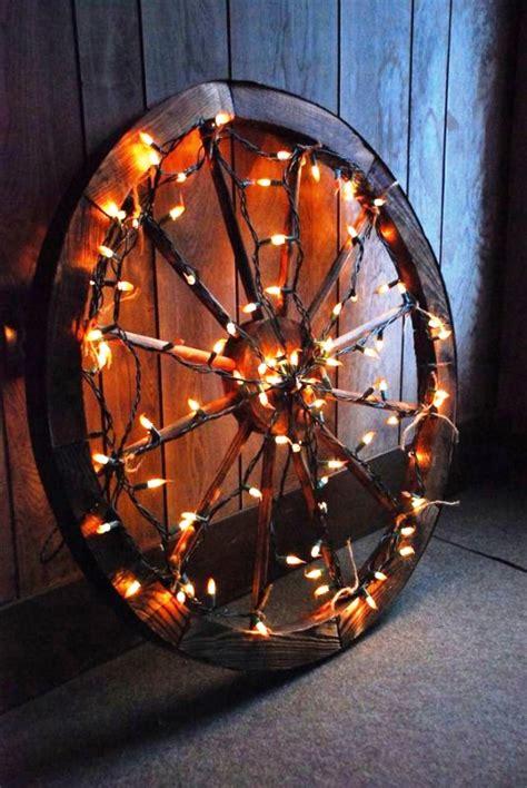 christmas lights decorations ideas decoration love