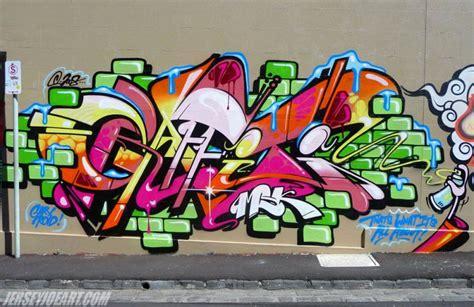 Grafiti Abjad Sulit : 71+ Gambar Grafiti Tulisan Huruf Nama [keren]