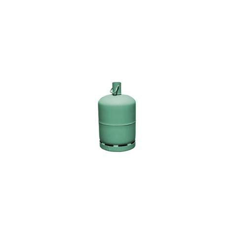 bouteille gaz propane 13 kg bouteille gaz vitogaz 13 kg butane ou propane boitel rynders