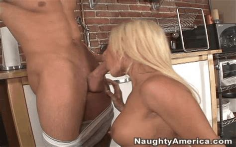 MILF Mature Lovers Sex Hardcore Oral Anal Solo
