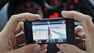 Smartphone Als Navi : abgabenstudie autofahrer kosten den staat milliarden ~ Jslefanu.com Haus und Dekorationen