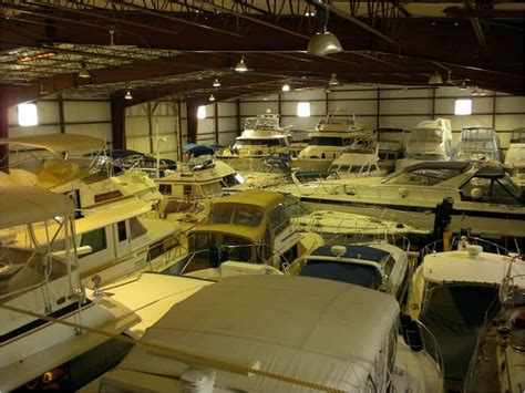 Boat And Rv Storage Business Plan by Boat Rv Storage Facility Start Up Business Plan By Bplan