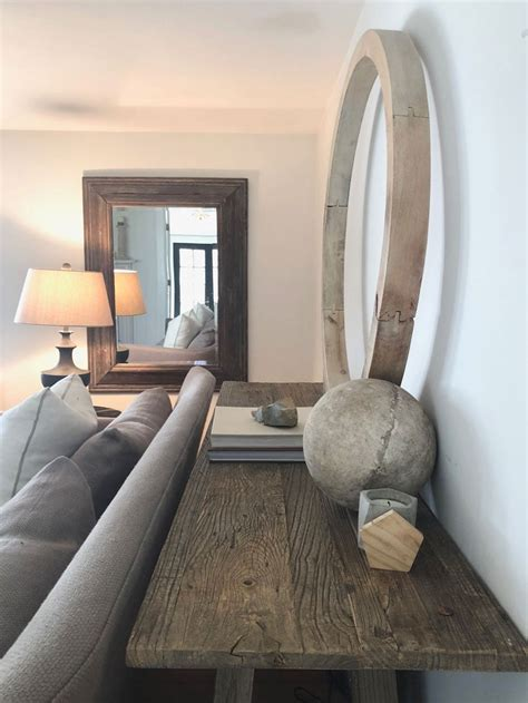 Living Room Furniture Ta by A Connecticut Cottage Inspired By Remodelista Most