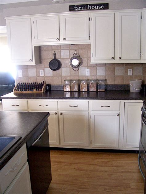 companies that spray paint kitchen cabinets repaint kitchen cabinets uk roselawnlutheran