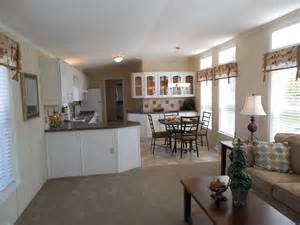 adding an island to an existing kitchen single wide homes henry 39 s factory built homes