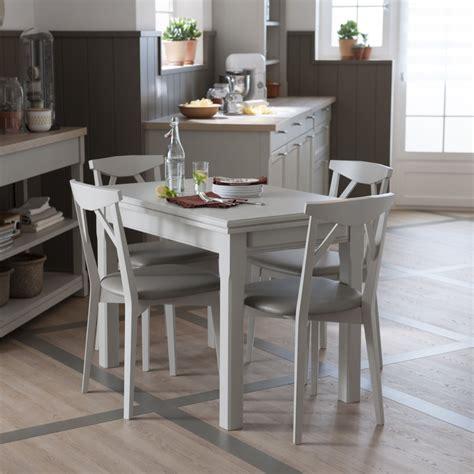 modele de table de cuisine tables de cuisine tables de salle à manger et table de